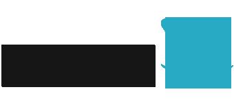 cfd header logo