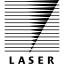 SculpSure Laser